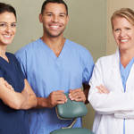 dentist-and-dental-nurses