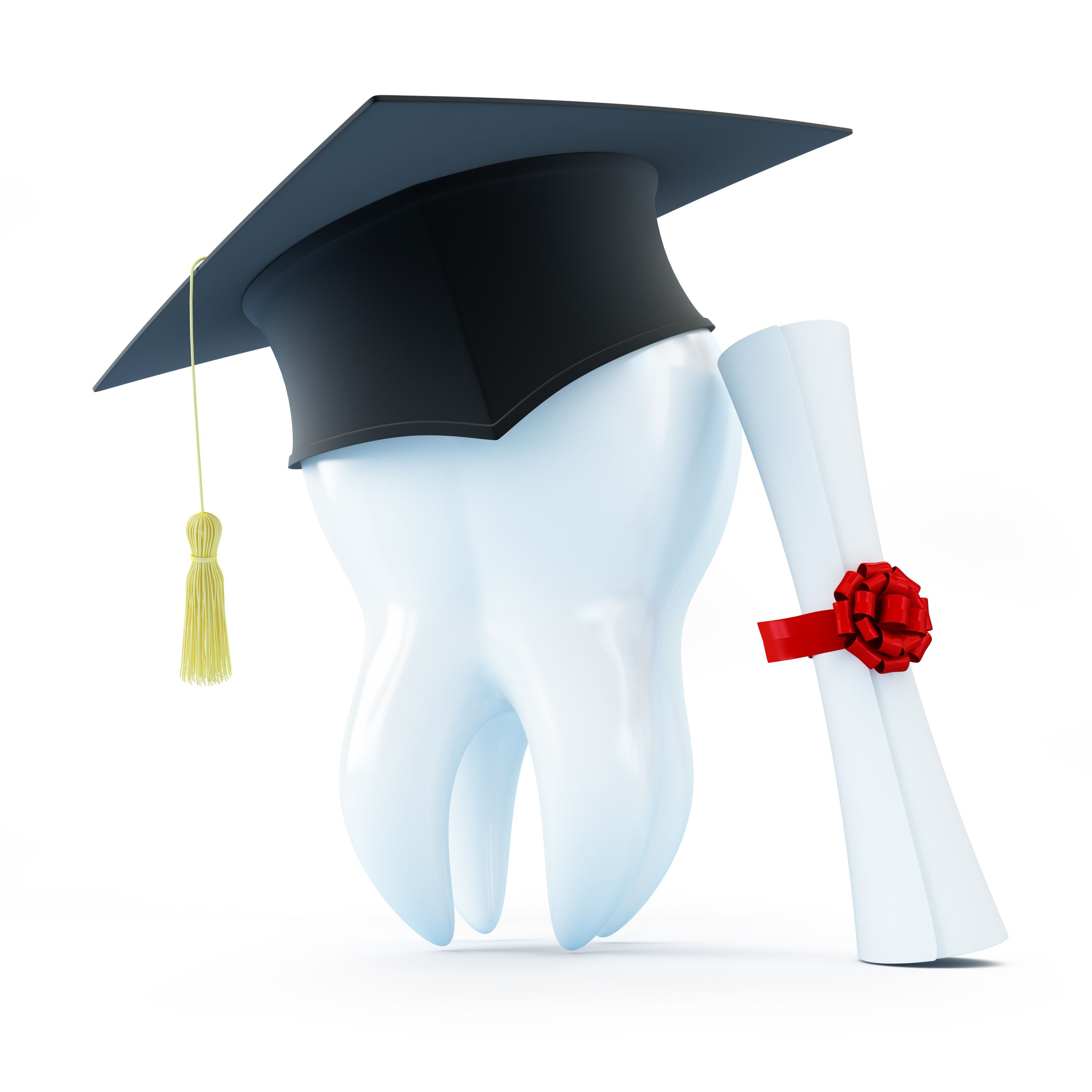 dental-graduation-linda-miles-rdh-dentist.jpg