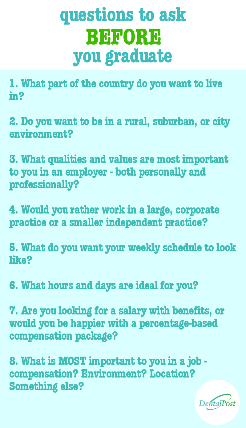 job interview questions to ask yourself  high school