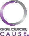 OCC-Logo-TM1