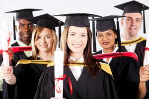 dental-dentist-RDH-Hygiene-hygienist-dental graduation-hygiene graduation