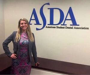 Dentists_DentalStudent (1)