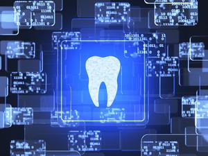 dental-dentist-RDH-Hygiene-hygienist