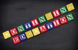 CE-Continuing Education-Dental-Dentist-RDH