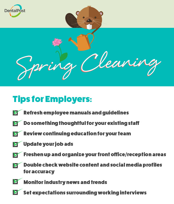 SpringCleaningBlog_Full_Employer-13 (dragged)