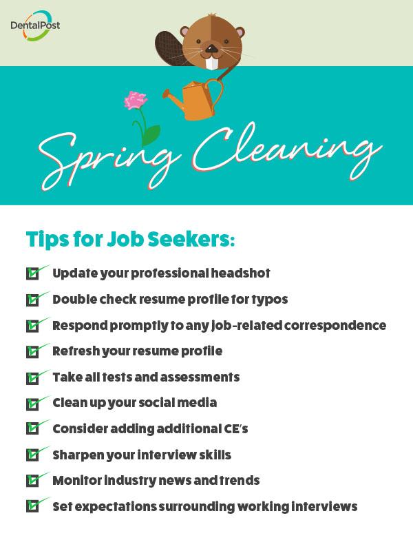 SpringCleaningBlog_Full_JobSeeker-13 (dragged)