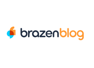 brazen-blog-logo-final