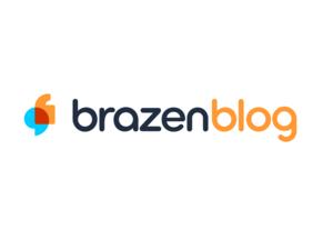 brazen-blog-logo-final