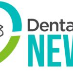 News Logo w icon