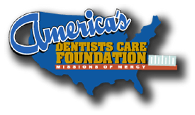 Americas Dentists Care Foundation