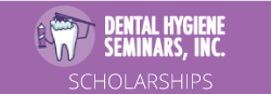 Dental Hygiene Seminars