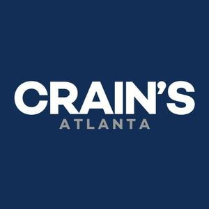 Crain's Business