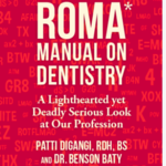 ROMA Manual on Dentistry