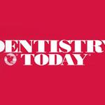 Dentistry Today 2