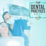 dp_top-dental-practices-email-image_624x564_v1