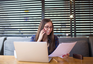 A good cover letter is one of the keys to getting a dental job