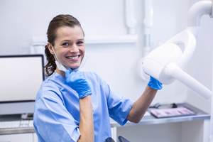 We asked dental hygienists why they love their jobs